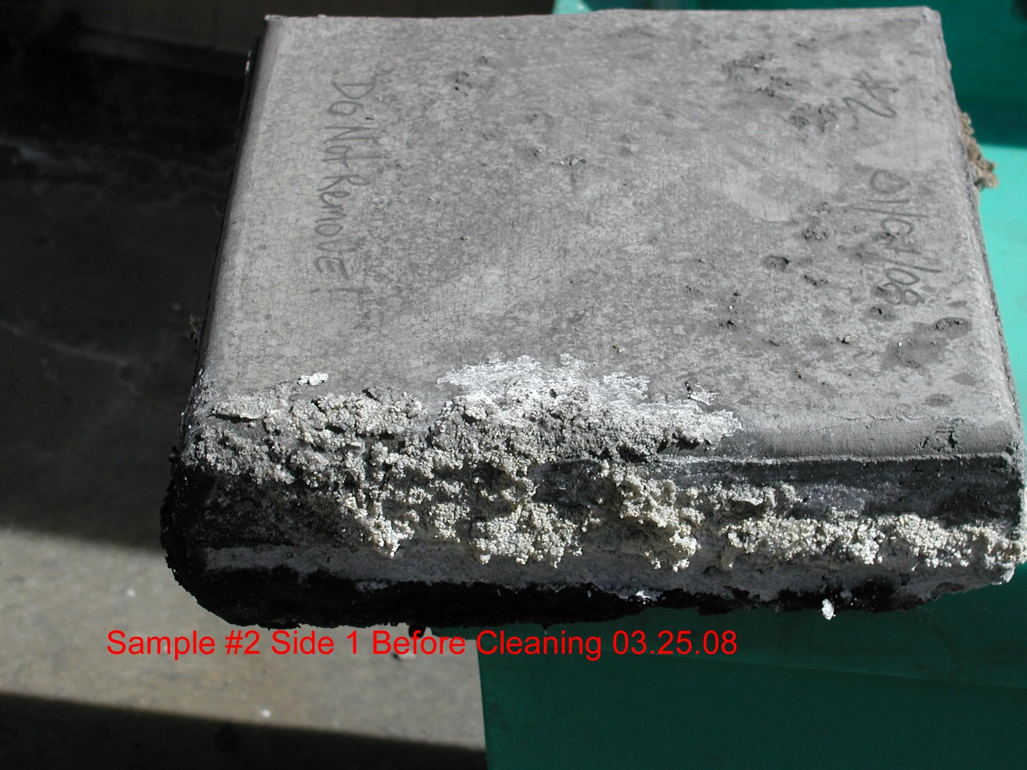 properties of concrete neville pdf